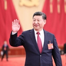 Profile: Xi Jinping and his era