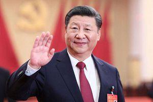学懂亚博亚洲体育/亚博意甲新时代中国特色社会主义思想