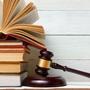 改革开放40年来司法审判之变化