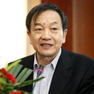 李慎明:对毛泽东几个误解的澄清
