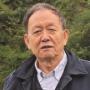蒋子龙谈《乔厂长上任记》创作经历及近况