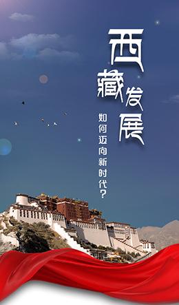 西藏发展如何迈向新时代?