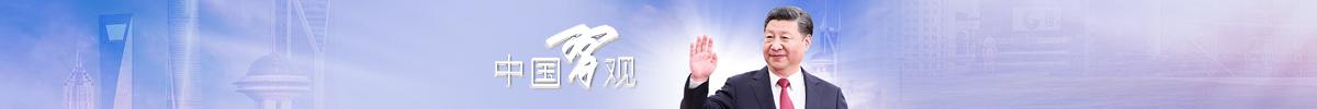 7.中国习观