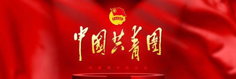 《中国共青团》