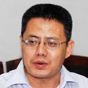 辛鸣:中国共产党人的忠诚观