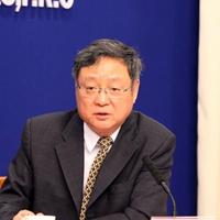 张红宇:探索中国特色农业现代化道路