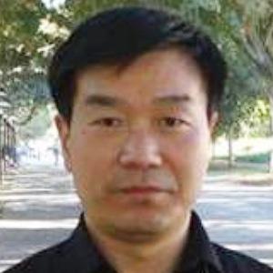 袁祖社:新发展理念:美好生活的价值引领