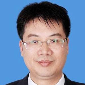 潘怀平:净化政治生态 实现政治清明
