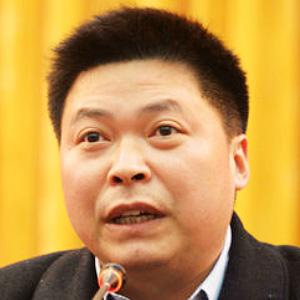 邓联繁:善于运用法治思维和法治方式反对腐败