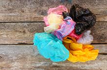 固废污染防治工作是一场持久战