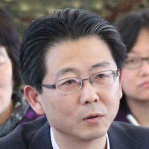 冯鹏志:文明交流互鉴的中国主张