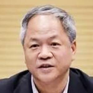 李仰哲:深化改革再出发 聚焦监督再发力