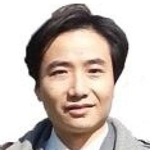 梅景辉:辩证思维的文化维度