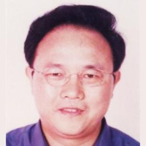 """黄高荣:哲学社会科学工作要在""""三坚持""""上有作为"""