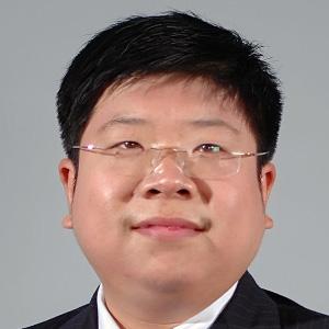臧峰宇:汇聚构建人类命运共同体的文化合力