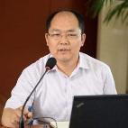 支振锋:信息化助力法治发展进步