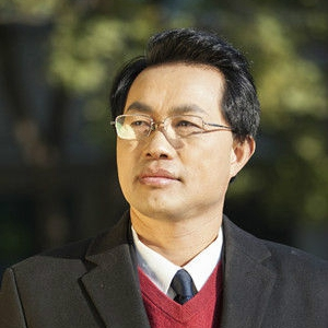 陶文昭:指导新形势下党的宣传思想工作的纲领性文献
