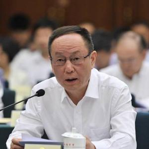 王一鸣:新时代中国特色社会主义经济建设的行动指南