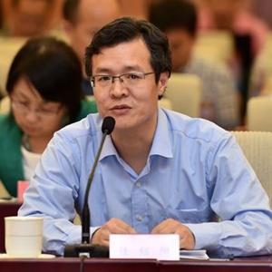 陆绍阳:自觉承担起新时代宣传思想工作的使命任务