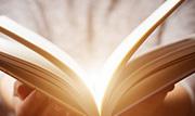 光明日报:新时代呼唤着杰出的文学家、艺术家