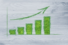加快推进生态环境科技成果转化体系建设