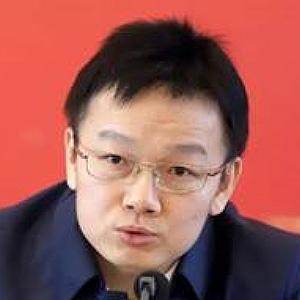 陈曙光:以更有活力的文明成就贡献世界
