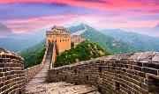 中国文化报:传统文化传播创新呈现出时代特点
