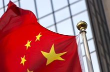 中国的努力赢得世界多数国家赞赏