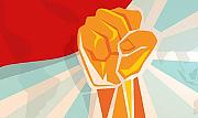 人民网:越是长期执政,越不能丧失自我革命精神