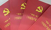 中国纪检监察报:对照党章检视问题
