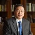 唐正东:加快推进中国特色哲学社会科学研究