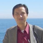郑晓云:用文化的力量助推生态文明建设