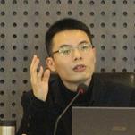 周尚君:提高运用法治思维和法治方式的能力