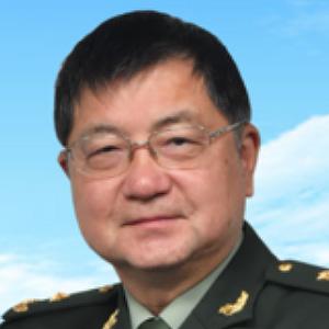 颜晓峰:一以贯之坚持和发展中国特色社会主义