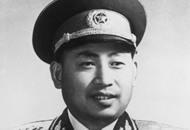 李天佑:英勇善战、戎马一生的开国上将