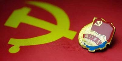 中国成就源自党领导下的有效治理
