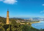 关于长江经济带,总书记点到了这些事例!