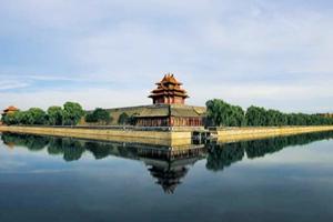 中国道路的哲学智慧