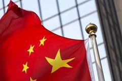 中国特色大国外交风生水起