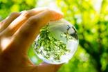 增强政府的生态精神与生态情怀