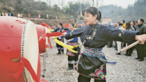 China's Poverty Alleviation Miracle